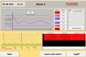 237-firepass-control-panels-571